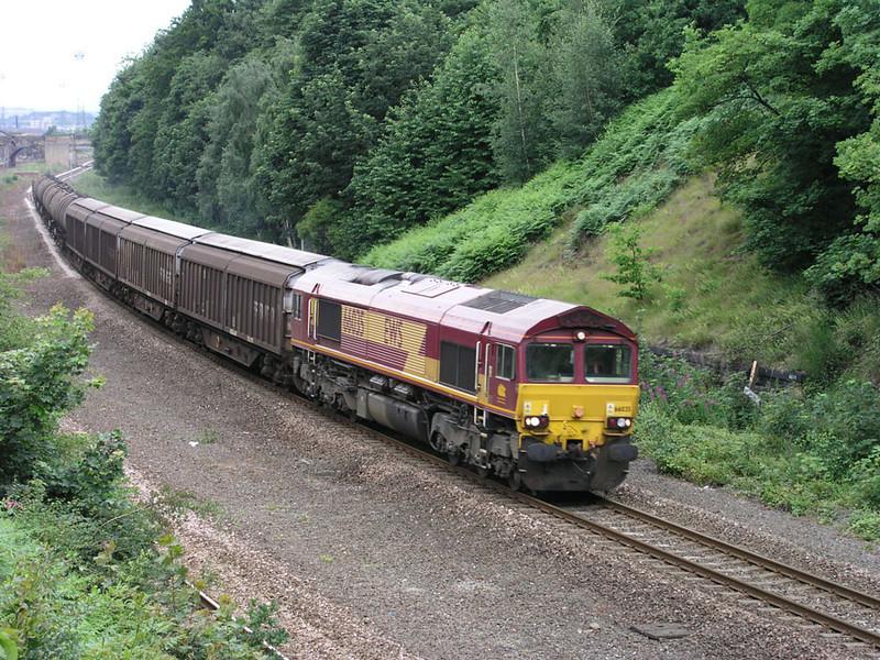 66035-6E33-1057-Knowsley-IM