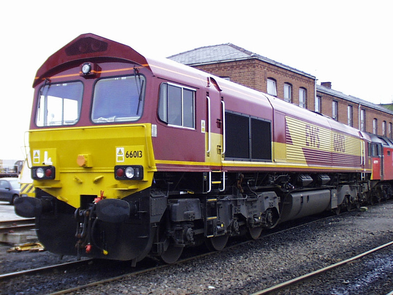 66013-stands-outside-Doncas