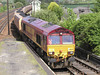 66247-at-Barnetby-on-loaded