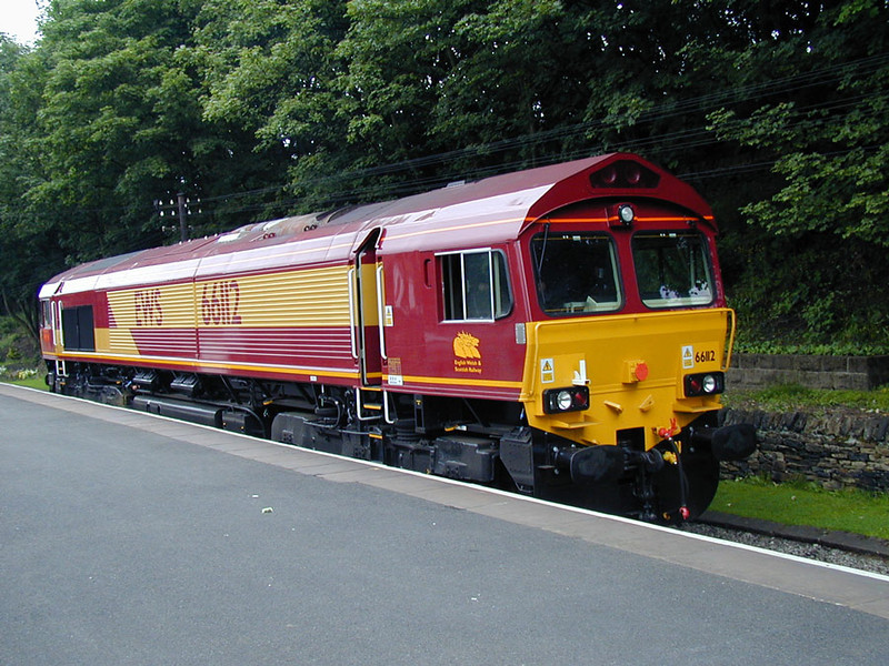 66112-stands-in-Ingrow-stat