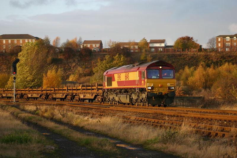 66145-at-Calder-Bridge-Jcn-