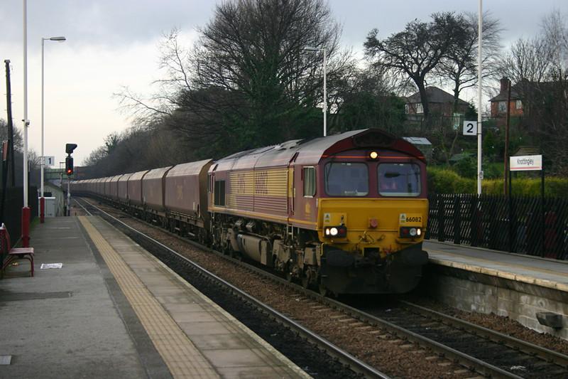 66082-at-Knottingley-on-a-t