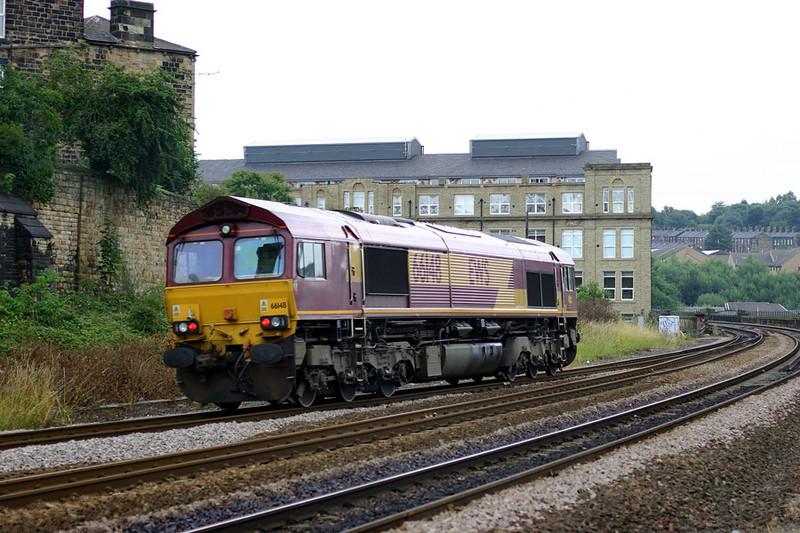 66148-0E17-Dewsbury-16-07-0