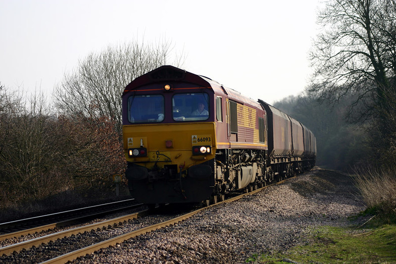 66093-burton-lane-crossing-