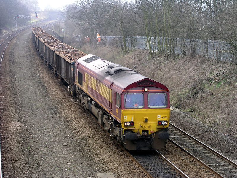 66176-at-Mirfield-on-scrap-
