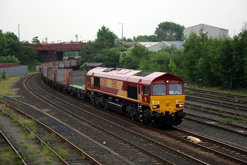 66200-at-Knottingley-08-06-