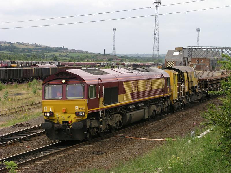 66152-6E70-1201-Castleton-D