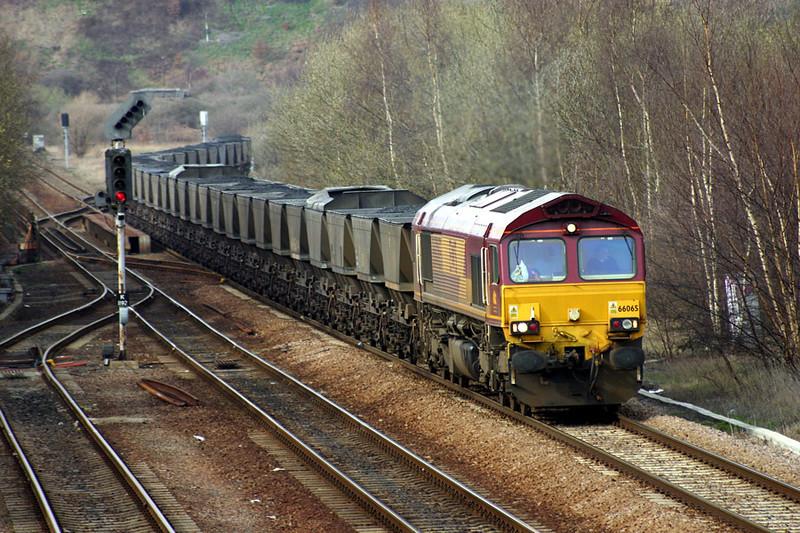 66065-loaded-mger-at-Calder