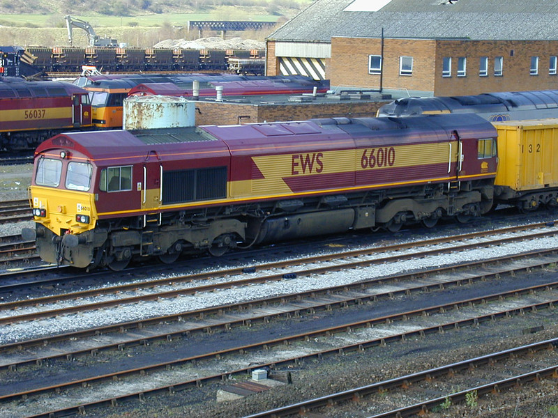 66010-stands-at-the-head-of