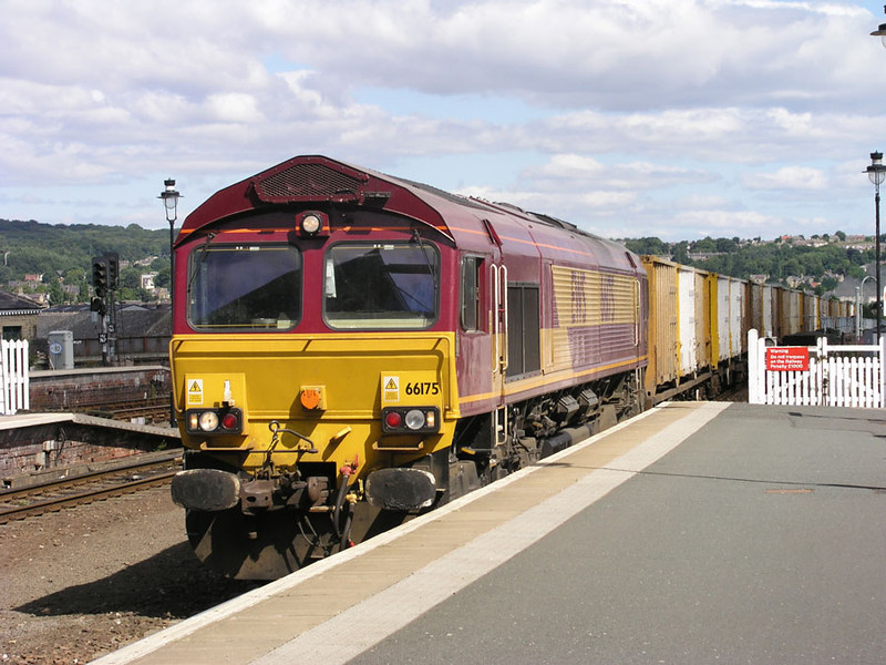 66175-at-huddersfield-with-