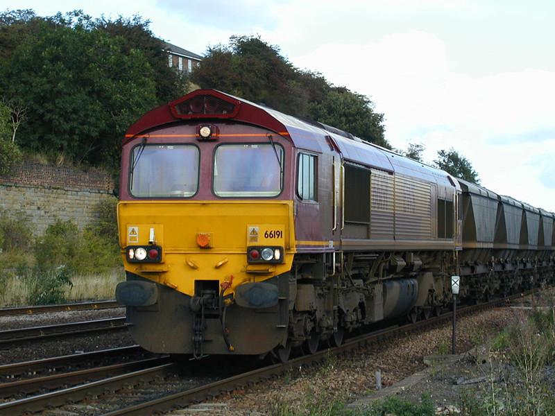 66191-at-Wakefeild-Kirkgate