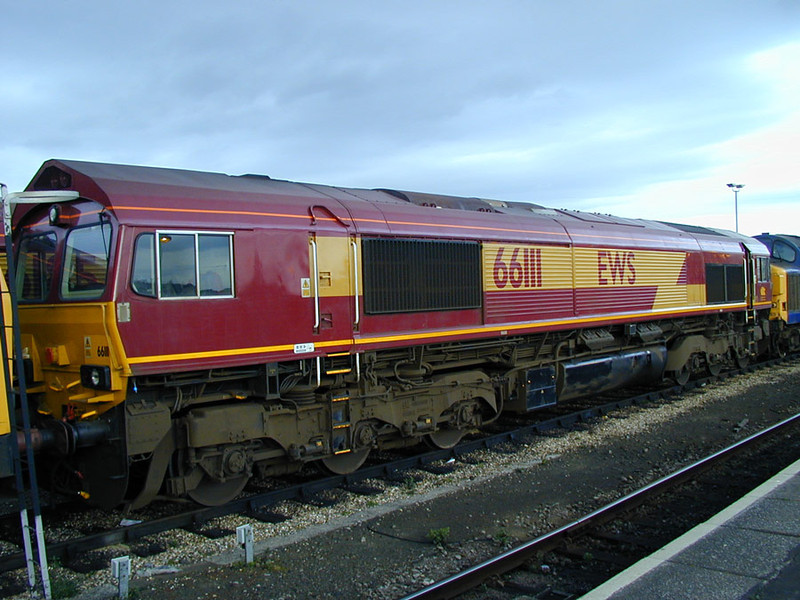 66111-stands-at-didcot-14-3