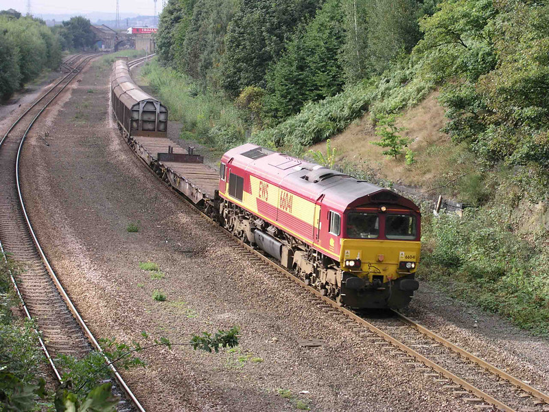 66041_at_Addingford_with_6E33_1057_Knowsley-IM_11-