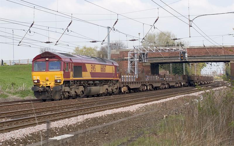 66067-6V36-Lackenby-Llanwern-Chaloners-Whyn-Jcn-23