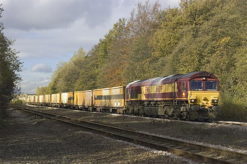 66019-6E06-1011-Bredbury-Roxby-Horbury-Cutting-03-