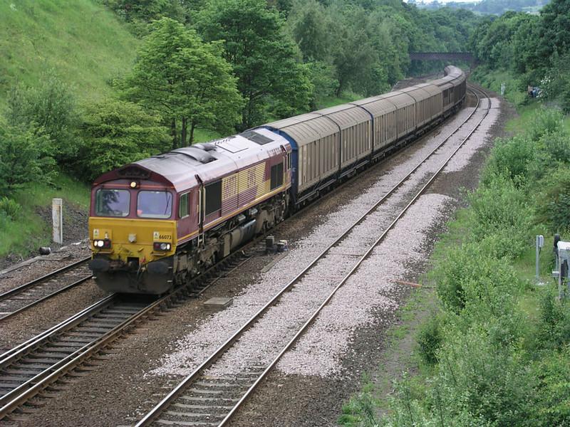 66073-6E33-1057-Knowsley-IM