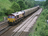 66073-6E33-1057-Knowsley-IM