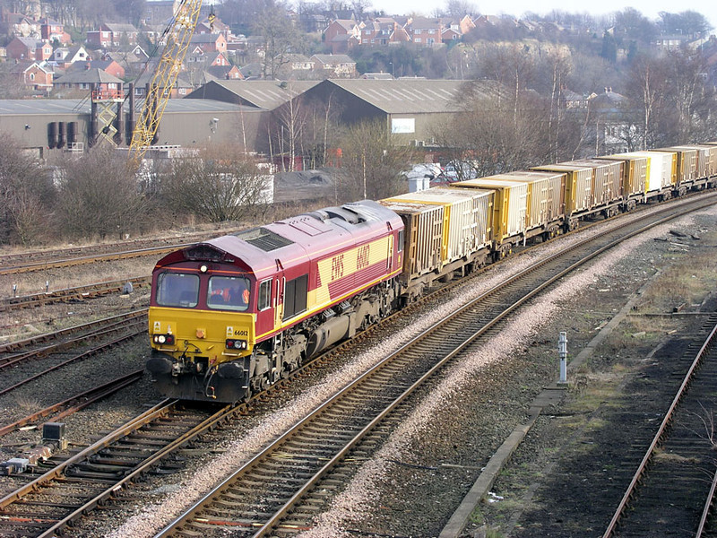 66012-at-HM-with-6M07-1045-