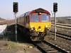 66153-1Z50-at-Wakefield-Kir