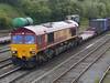 66154-arrives-at-knotrtingl