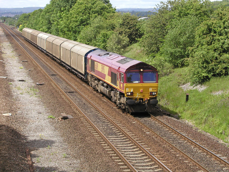 66091-at-Mirfield-with-6Z30