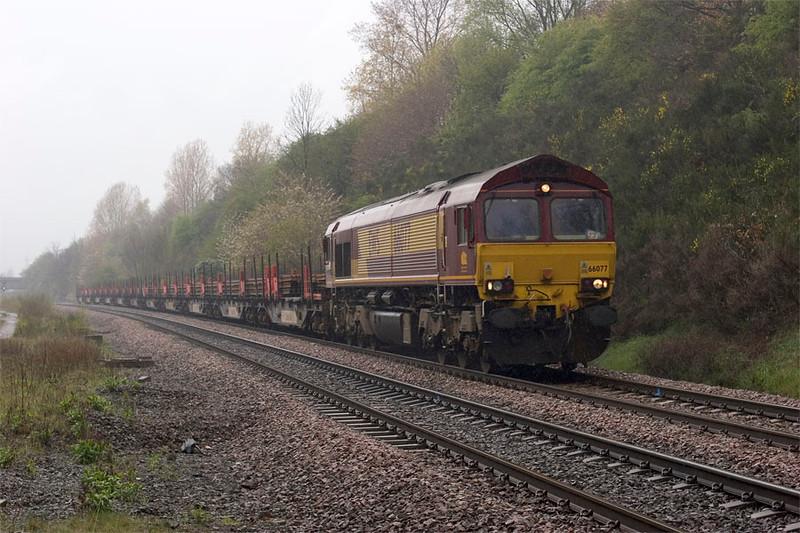 66077-6X50-Castleton-Ripple-Lane-dews-east-jcn-14-