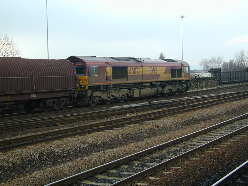 66021-at-Wakefield-with-an-