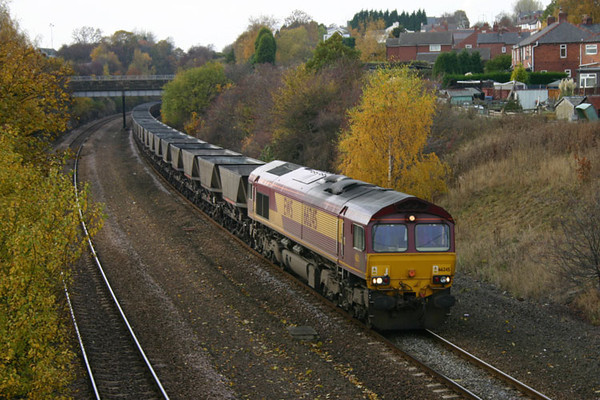 66245-in-Horbury-Cutting-wi