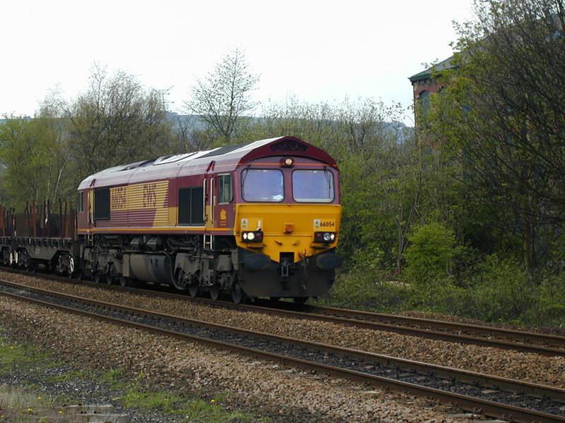 66054-at-sowerby-Bridge-28-