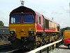 66081-stands-at-Knottingley