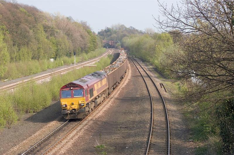 66176-6G71-1343-Lincoln-Edge-Hill-Horbury-Bridge-2