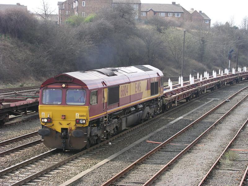 66104-on-an-empty-rail-flat