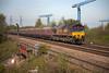 66181-6E82-0310-New-Cumnock-Cottam-at-Stourton-22-