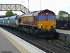 66206-slowing-for-signals-a