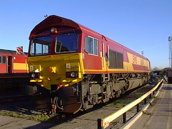 66014-stands-at-Knottingley