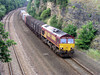 66088-in-horbury-cutting-wi