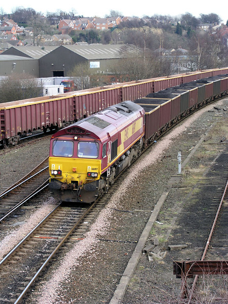 66197-at-HM-with-6M83-IM-to