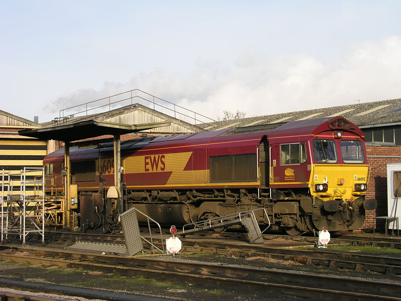 66092-stands-outside-KY-TMD
