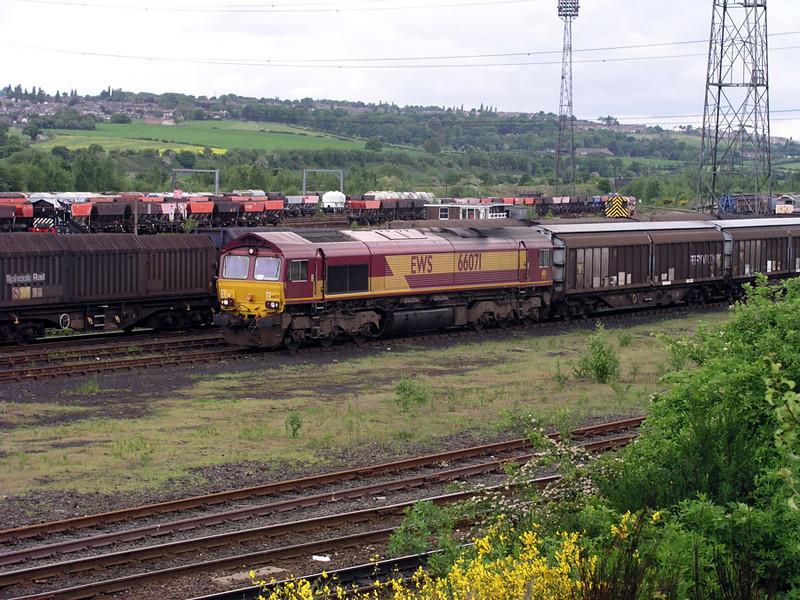 66071-at-HM-6E33-Knowsley-I