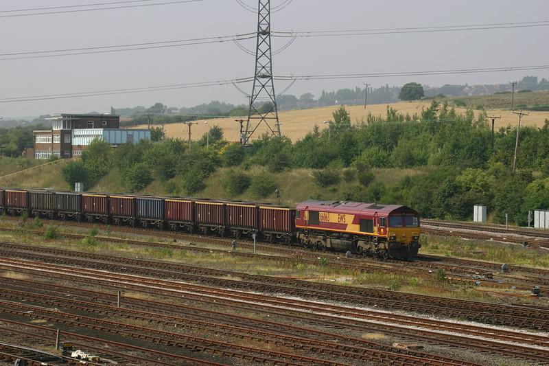 66063-at-HM-empty-box-coal-