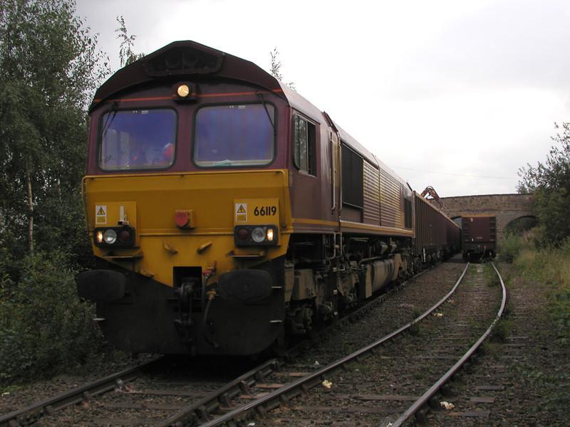 66119-st-dewsbury-stone-ter