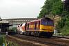 60062 - Dewsbury 14/05/2004