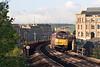 60100 - Dewsbury 06/05/05