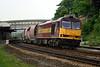 60036 - Dewsbury 17/05/2004