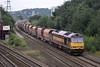 60022 - Ravensthorpe - 29/7/2005