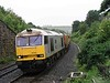 60033 - Lady Anne Crossing - 06/06/2003
