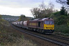 60062 - Batley 12/11/2004