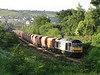 60074 - Batley - 13/06/2003