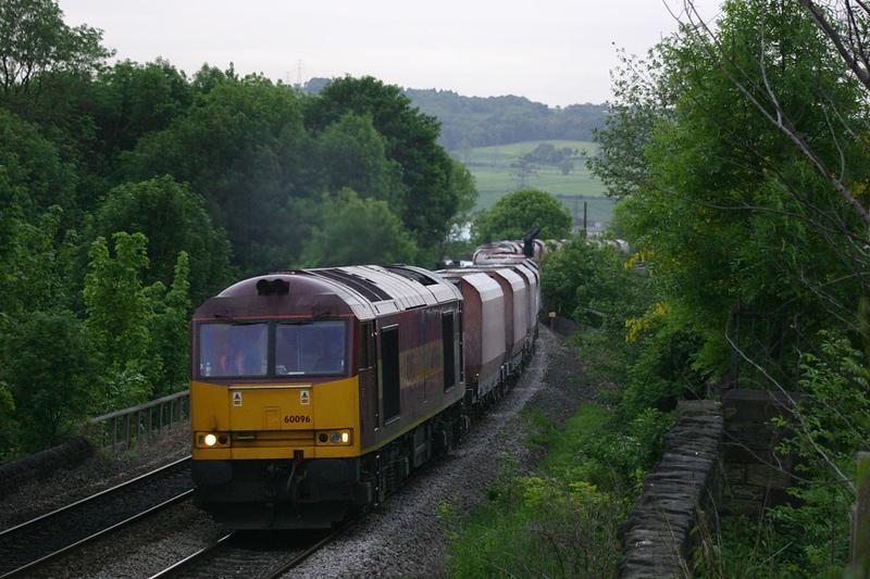 60096 - Dewsbury - 21/05/2004