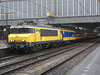 1749 stands at Amsterdam CS 28/11/2002